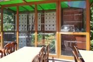 Meşhur Tavacı Recep Usta Ankara Parkvadi Restauran