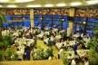 Meşhur Tavacı Recep Usta Ankara Parkvadi Restauran Resim 3