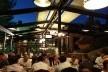 Meşhur Tavacı Recep Usta Ankara Parkvadi Restauran Resim 4