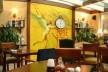 Midas Wine Cafe & Bistro Resim 1