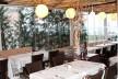 Mirror Restaurant Resim 6