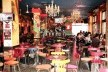 Nedjima Alternatif Cafe&Bar Resim 7