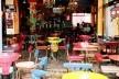 Nedjima Alternatif Cafe&Bar Resim 6