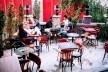 Nedjima Alternatif Cafe&Bar Resim 4