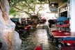 Nedjima Alternatif Cafe&Bar Resim 2