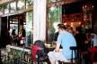 Nedjima Alternatif Cafe&Bar Resim 1