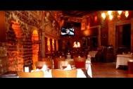 Olimpiyat 2 Minas Restaurant