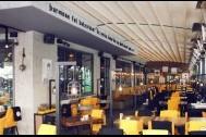 OT Kafe Kızılay
