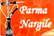 Parma Nargile