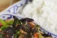 Pera Thai Authentic Thai Cuisine