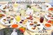 Pinhan Restaurant & Cafe Resim 3