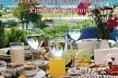 Pinhan Restaurant & Cafe Resim 2