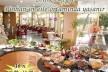 Pinhan Restaurant & Cafe Resim 1