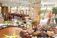 Pinhan Restaurant & Cafe