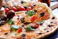 Pizza Freschezza Restaurant & Bar