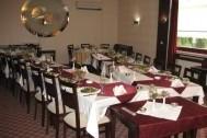 Polem Fasıl Restaurant