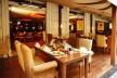 Portofino Restaurant Resim 7