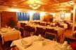 Poyraz Balık Restaurant Resim 10