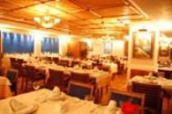 Poyraz Balık Restaurant