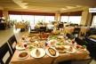 Rigel Restaurant Resim 12