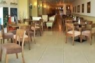 Sakız Adası Cafesi