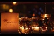 Sardunaki Restaurant