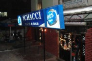 Schacci