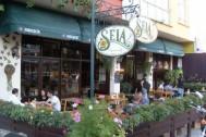 Sela Cafe Pub