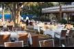 Sipari Restaurant Resim 3