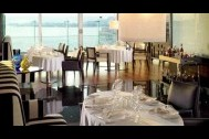 Swissotel Grand Efes Equinox Restaurant
