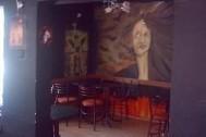 Tiyatro Cafe Bar