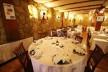 Trilye Restaurant Resim 6