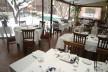 Trilye Restaurant Resim 5