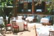 Trilye Restaurant Resim 4