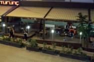 Turunç Beer Cafe
