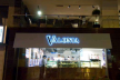 Valonia Chocolate & Cafe Resim 3