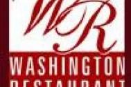 Washington Restaurant - Kale