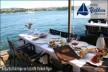 Yelken Restaurant Resim 10