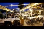 Yüksel Balık Seafood Restaurant