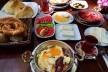 Cafe Camille Resim 1