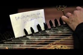 Ankara Canlı Müzik Fasıl Yapan Mekanlar