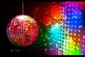 Disco Bar İstanbul