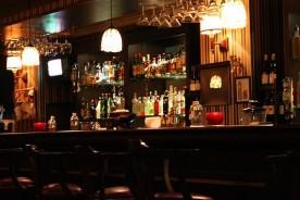 Pub Mekanları