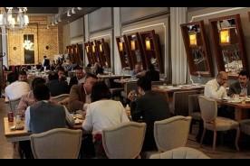 Restoran Ankara